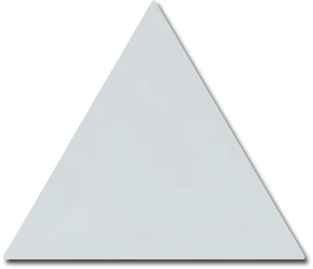 Scale Triangolo Sky Bue 10,8x12,4