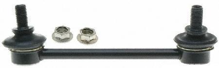 Łącznik stabilizatora tylnego 5451716