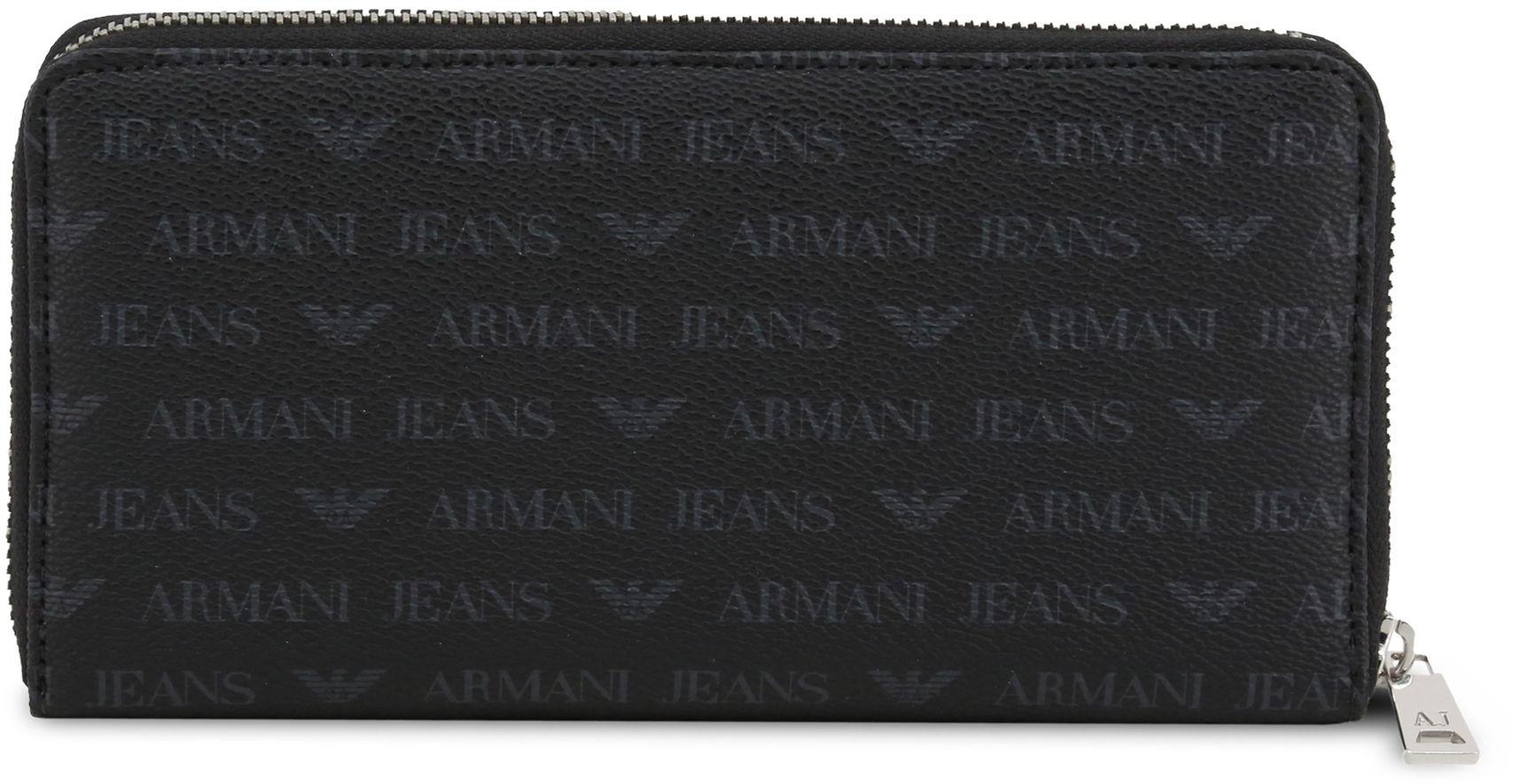 Portfele Armani Jeans Unisex
