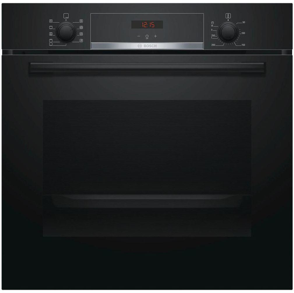 Piekarnik elektryczny HBA 534EB0 BOSCH