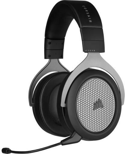 Corsair HS75 XB Wireless Gaming Headset CA-9011222-EU - Kup na Raty - RRSO 0%