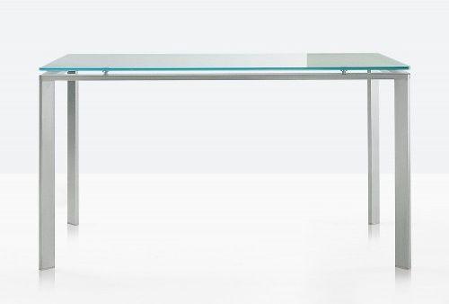 Pedrali Stół Logico 80x80 cm