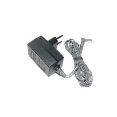 Panasonic KX-A423 CE (PQLV219CE) Zasilacz do telefonu KX-HDV130