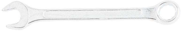 Klucz płasko-oczkowy 15 mm 35D315