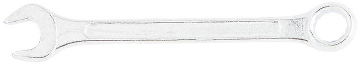 Klucz płasko-oczkowy 17 mm 35D317