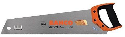 piła ręczna płatnica do paneli podłogowych, 500mm, ProfCut Bahco [PC-20-LAM]