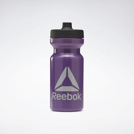 Reebok bidon treningowy REEBOK FOUND BOTTLE 500 ml / BK3386 FAR-030