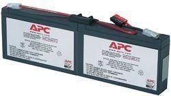 APC Akumulator RBC18 do SC450RMI1U