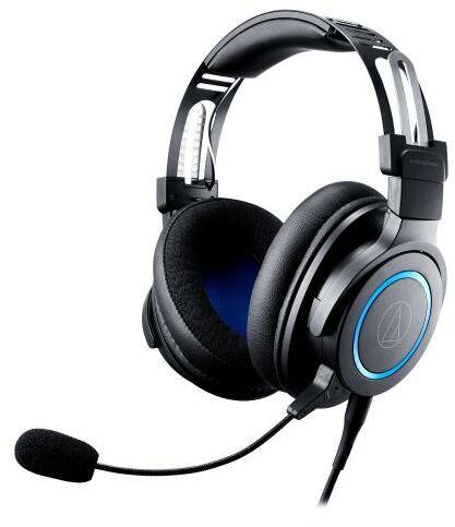 Audio-Technica ATH-G1 - Kup na Raty - RRSO 0%