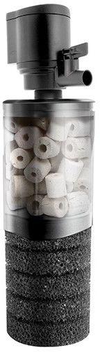 Aquael Turbo Filter 500 - filtr wewnętrzny