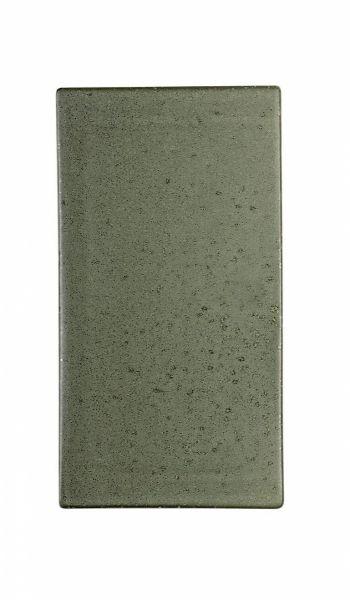 Bitz GREEN Półmisek - Talerz do Przekąsek Tapas 30 cm Zielony