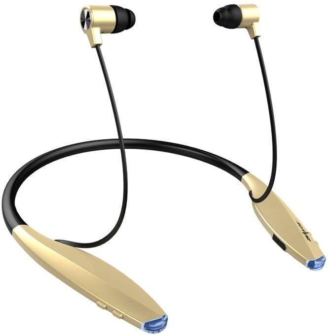 Sportowe słuchawki bezprzewodowe Zealot H7