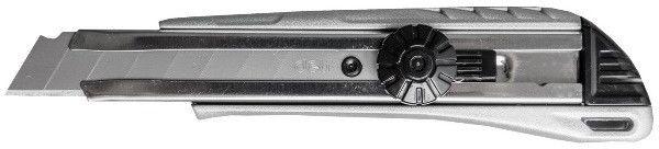 Nóż duży metalowy Deli 2047, 155mm -  Rabaty  Porady  Hurt  Autoryzowana dystrybucja  Szybka dostawa
