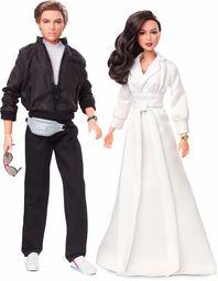Barbie GJJ49 Wonder Woman 1984 lalki, wielokolorowe