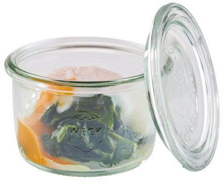Miska z melaminy 200 ml Zen
