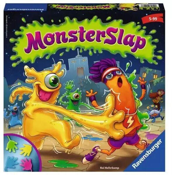 Monster Slap - Ravensburger