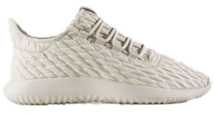 Buty Adidas Originals Tubular Shadow - BB8820 - Clear Brown