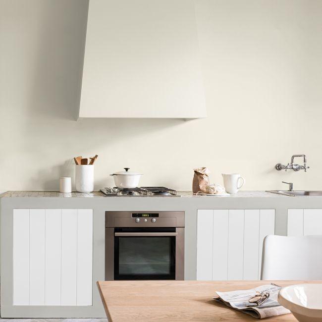 DULUX EASY CARE- kuchnia i łazienka, Antyczny Marmur, 2.5l