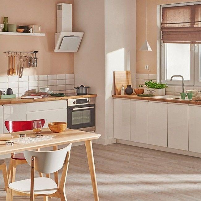 DULUX EASY CARE- kuchnia i łazienka, Beżowy Pled, 2.5l