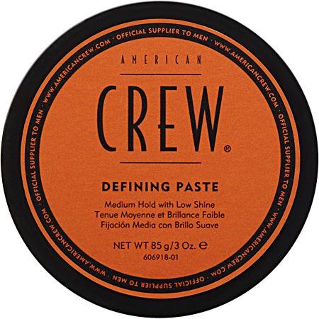 American Crew Defining Paste pasta do włosów 85g