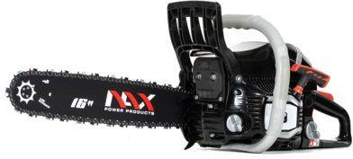 Piła spalinowa NAX 300C Briggs&Stratton Dogodne raty! DARMOWY TRANSPORT!
