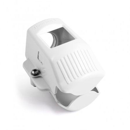 AVS90 - Osłona wandaloodporna do głowic termostatycznych evohome (HR92EE, HR90EE)