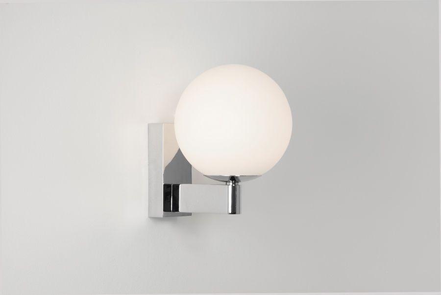 Kinkiet łazienkowy Sagara 0774 Astro Lighting