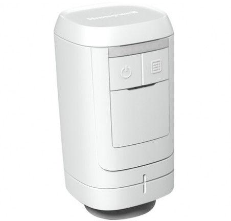 HR91 Głowica termostatyczna evohome Honeywell