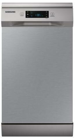 Samsung DW50R4070FS - Kup na Raty - RRSO 0%