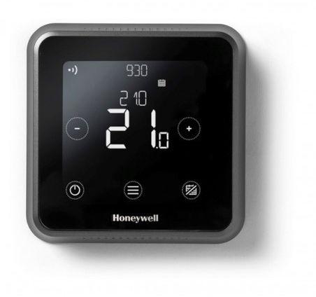 T6 Inteligentny termostat Honeywell Home