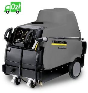 HDS 2000 Super (180bar, 1850l/h) Easy!Force Dwusilnikowa Profesjonalna myjka Karcher