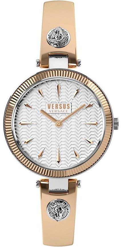 Zegarek Versus Versace VSPEP0319 GWARANCJA 100% ORYGINAŁ WYSYŁKA 0zł (DPD INPOST) POLECANY SKLEP RABAT -5% SPRAWDŹ W SKLEPIE