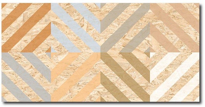Cornish-R Natural Multicolor 59,3x119,3