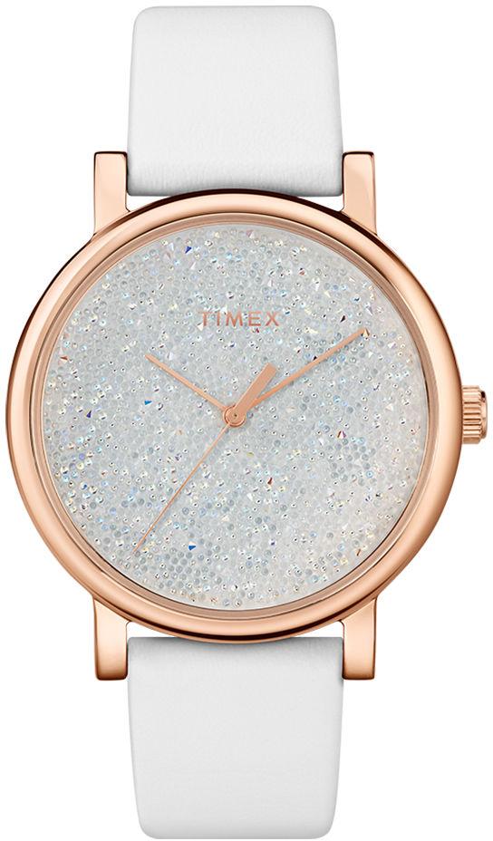 Timex TW2R95000