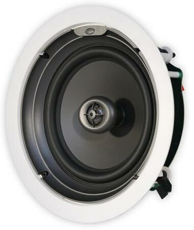 Głośnik Klipsch R-2650-C+ UCHWYTorazKABEL HDMI GRATIS !!! MOŻLIWOŚĆ NEGOCJACJI  Odbiór Salon WA-WA lub Kurier 24H. Zadzwoń i Zamów: 888-111-321 !!!