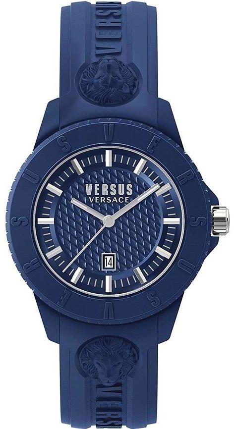 Zegarek Versus Versace VSPOY2118 GWARANCJA 100% ORYGINAŁ WYSYŁKA 0zł (DPD INPOST) POLECANY SKLEP RABAT -5% SPRAWDŹ W SKLEPIE