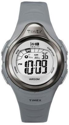 Pasek Timex T5K245