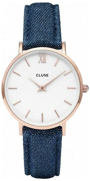 Zegarek CLUSE CL30029