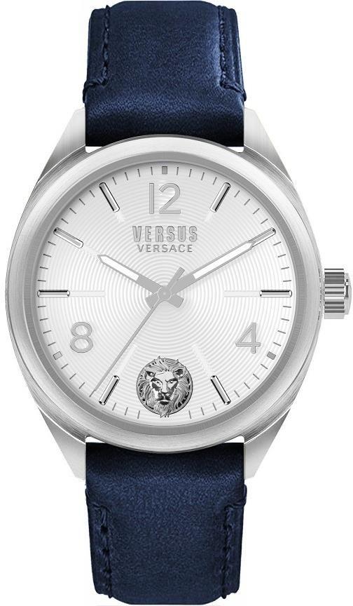 Zegarek Versus Versace VSPLI1319 GWARANCJA 100% ORYGINAŁ WYSYŁKA 0zł (DPD INPOST) POLECANY SKLEP RABAT -5% SPRAWDŹ W SKLEPIE