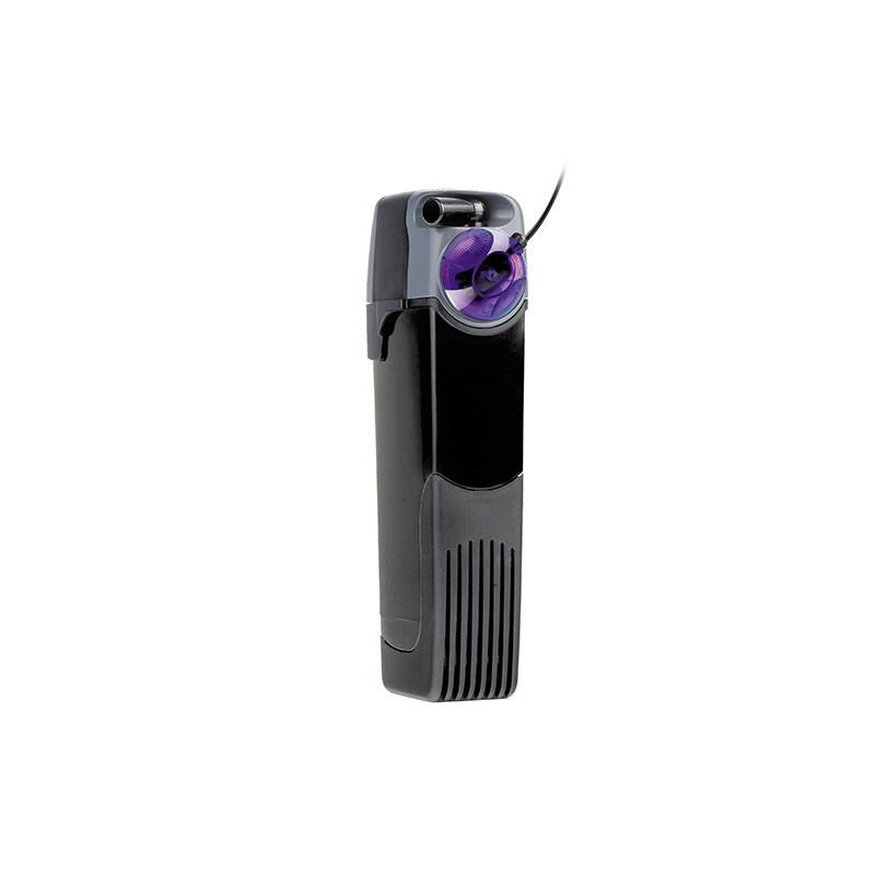 Aquael Unifilter UV 500 - filtr wewnętrzny