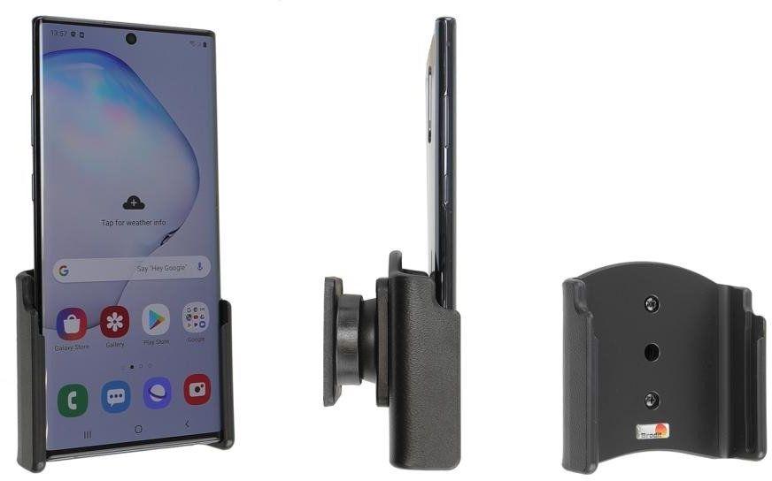 Uchwyt pasywny do Samsung Galaxy Note 10+