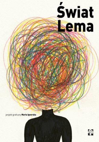 Świat Lema - dostawa GRATIS!.