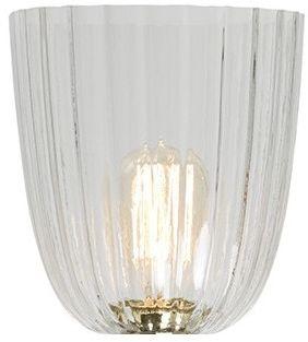 Klosz Douille GS753 Elstead Lighting