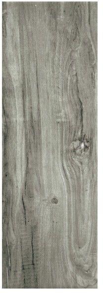 Gres Landwood Paradyż 20 x 60 cm grys 1,2 m2