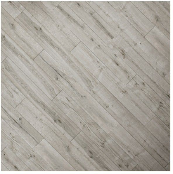 Panele podłogowe wodoodporne Classen Dąb Hoban AC5 1,973 m2