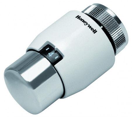 T4021 Głowica termostatyczna dekoracyjna Thera-200 Design Honeywell