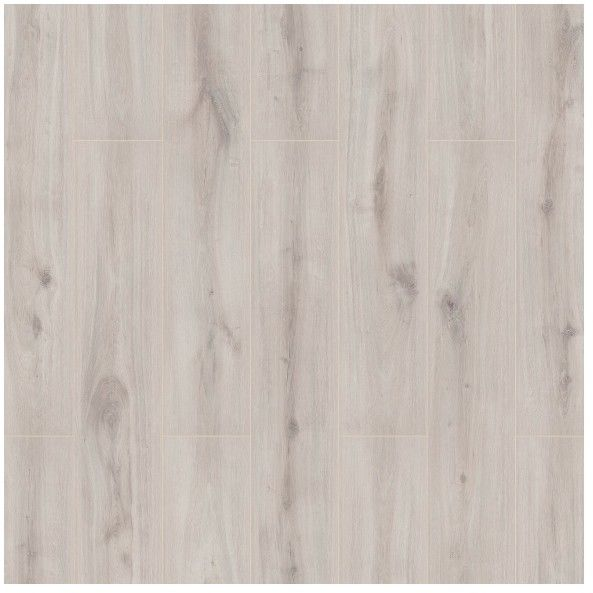Panele podłogowe Kronospan Dąb Legend AC6 1,73 m2