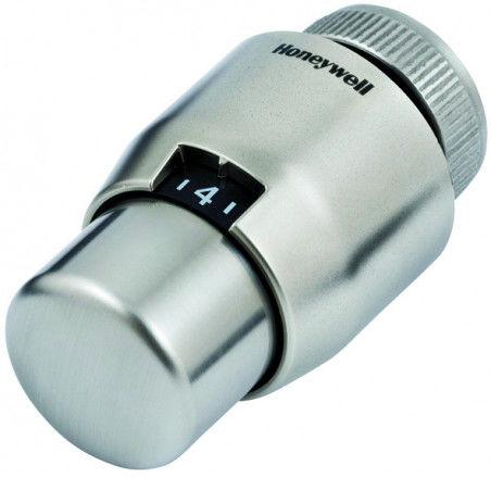 T4111 Głowica termostatyczna dekoracyjna Thera-200 Design Honeywell
