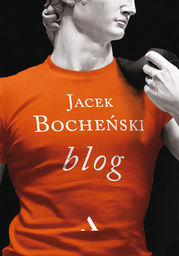 Blog - Ebook.