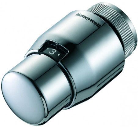 T4221 Głowica termostatyczna dekoracyjna Thera-200 Design Honeywell